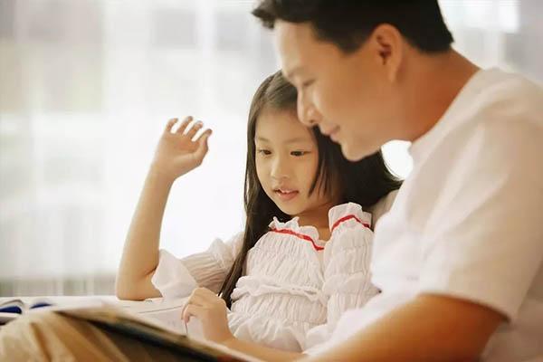 桂林家长样什么让孩子养成主动学习的好习惯!